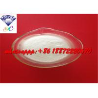 Wholesale Boldenone Cypionate Steroid Cutting Cycle , Cutting Steroids For Men / Women CAS 106505-90-2 from china suppliers