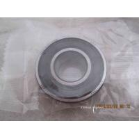 Wholesale Wear Resistant Deep Groove Ball Bearings 6202-2RSH With Low Friction Coefficient from china suppliers