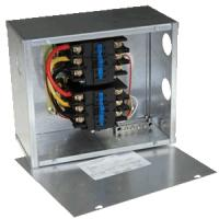 Wholesale Automatic Transfer Switch/Switching Power supply/ATS0201TE from china suppliers
