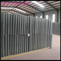 Wholesale 304 stainless steel welded wire mesh from china suppliers