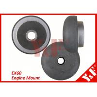 Wholesale Moulded Rubber Engine Mounts from china suppliers