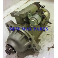 Wholesale 6m60 6m70 engine starter m009t65171 me304500 m008t62271 me300682 m009t60171 me152467 from china suppliers