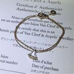 Bvlgari divas'dream Bracelet 18k gold white gold yellow gold rose gold Mosaic pearl female and diamond Bracelet