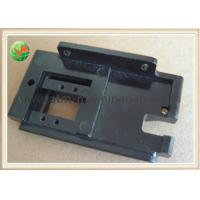 Wholesale NCR ATM Parts Card Throad Lower 998-0235395 Automatic Teller Machine Parts from china suppliers