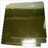 Wholesale Square cake board durm from china suppliers