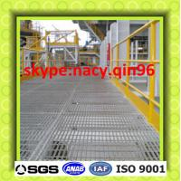 Wholesale platform grating specification(G303/30/100) from china suppliers