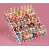 Wholesale acrylic New Cosmetic organizer makeup drawersdisplay supplier china from china suppliers