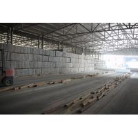 Wholesale Building Structural Prefabricated Wall Panel Lightweight Construction Panels from china suppliers
