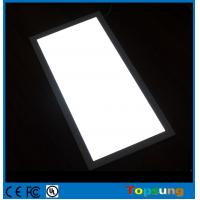 Wholesale New disigned wholesale price led panel light ceiling flat led light  60*60cm  for rooms from china suppliers