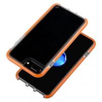 Quality TPU Bumper Air Cushion Transparent Cell Phone Protector Case Shock Absorption for sale