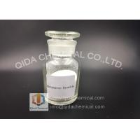 Wholesale Manganese Bromide Bromide Chemical Essential Organics CAS 10031-20-6 from china suppliers