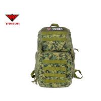 Wholesale Tactical Military Waterproof Pack for  Camouflage Hunting Traveling Hiking Backpack from china suppliers