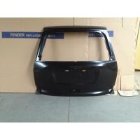 Wholesale Auto Replacement Body Parts car trunk door Honda Crv 2007 -2011 Rear Trunk Lid / Boot Lit from china suppliers