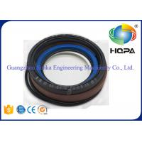 Wholesale Excavator Cylinder Seal Kit Sumitomo SH350-3B Arm Cylinder Seal Kit from china suppliers