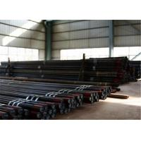 Wholesale API 5CT Q235 E235 S235jr Galvanized Steel Pipe / Oil Casing Seamless Steel Casing Pipe from china suppliers