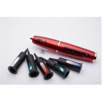 Wholesale Magic Kids 3D Pen With Functional & Colorful Inks 160g Net Weight from china suppliers
