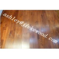 Wholesale Teak flooring  Solid wood flooring hardwood flooring from china suppliers