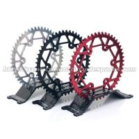 Wholesale Aluminum Alloy Dirt Bike Sprockets from china suppliers