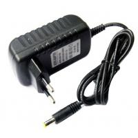Wholesale 2015 new model 24w 12V 2A power adapter from china suppliers
