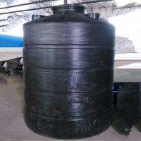 Wholesale 5T Water Storage Tank, Made of polyethylene  from china suppliers
