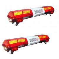 Wholesale Long line of warning lights, LED light source traffic road car dome light, highway management from china suppliers