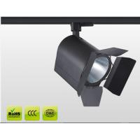 Wholesale 30W Modular COB LED Track Lights Dimmable Wall Mount For Bathroom Lighting from china suppliers