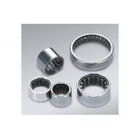 Wholesale Drawn Cup Needle Roller Bearings With Open Ends / Closed Ends For Motorcycles from china suppliers