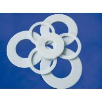 Wholesale 100% virgin PTFE washer for Flange Sealing from china suppliers