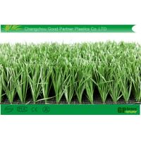Wholesale Durably 50mm 10000dtex Football Artificial Grass For Football Field from china suppliers