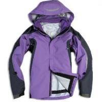 Buy cheap Outdoor Jacket for Lady (N014) from wholesalers