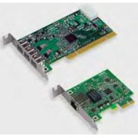 Wholesale Intel 82541PI PWLA8391GT 10/100/1000Mbps PCI PRO/1000 GT Desktop Adapter 1 x RJ45 from china suppliers