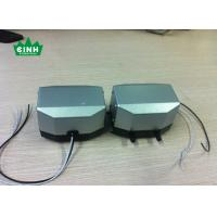 Wholesale Electromagnetic Micro Air Pump piston For fridge with Compact Construction from china suppliers