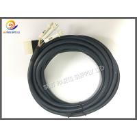 Wholesale SMT PANASONIC RHS2B AI PARTS  X01L84908 N610082930AB CABLE from china suppliers