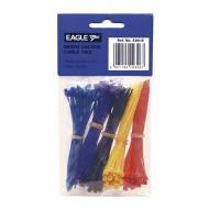 Wholesale Assorted Coloured Cable Ties from china suppliers
