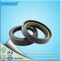 Wholesale brake system caliper oil seal 40*55*11.3 from china suppliers
