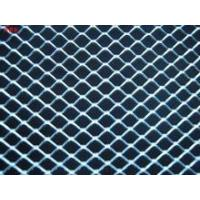 Wholesale Metal Wire Mesh from china suppliers
