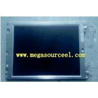 Wholesale LCD Panel Types LQ10D361 SHARP 10.4 inch   640x480  from china suppliers