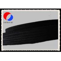 Wholesale Rigid Graphite Felt Compression Strength 1.8-2.2MPa Board For Tool Manufacturing from china suppliers