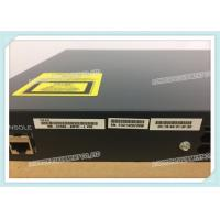 Wholesale Cisco Catalyst WS-C2960-48PST-L 48 10/100 POE Ethernet Switch 2 Gigabit SFP from china suppliers