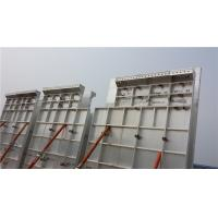 Wholesale Adjustable Concrete Aluminum Formwork /Construction aluminum formwork panel from china suppliers
