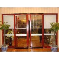 China French Door on sale
