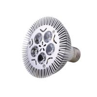 Wholesale Par30 e27 5w led spot lamps from china suppliers