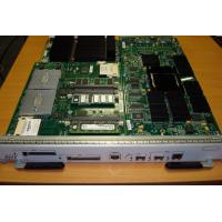 Buy cheap Cisco RSP720-3CXL-GE module from wholesalers