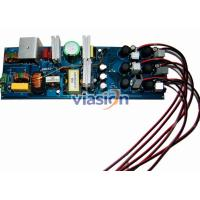 Wholesale NPI Electronic Pcb Assembly Electronic Kit Service For Power Controller from china suppliers