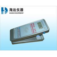 Wholesale Portable Transmission Densitometer , Paper Densitometer , Paper Testing Equipments from china suppliers
