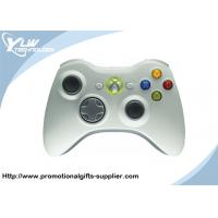 Wholesale 2.4 ghz xbox 360 wireless Usb Game Controllers joystick for  windows gaming from china suppliers