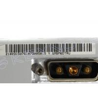 Wholesale GSM Micro Cellular Base Station Huawei BTS3012 from china suppliers