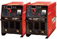 Wholesale High current range - 400amp WELDING MACHINE from china suppliers