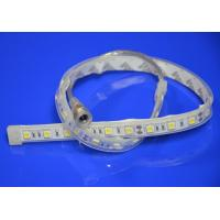 Wholesale IP68 Waterproof 300Leds SMD 5050 LED Strip Lighting 2700K - 7000K CCT for Swimming Pool from china suppliers