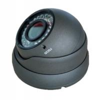 Wholesale IR Vandalproof indoor CCTV AHD Camera 1080P Home Security Cameras from china suppliers